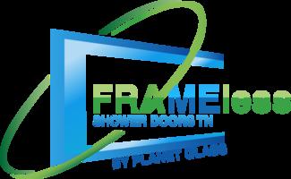 Frameless_Shower_Doors_TN_22